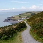 Discover Your Wales on a Year of Adventure!