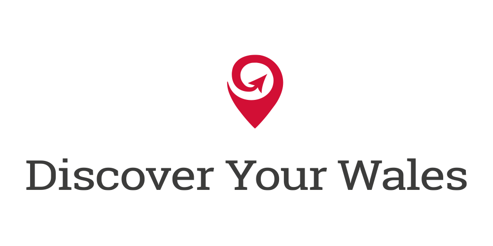Discover Your Wales